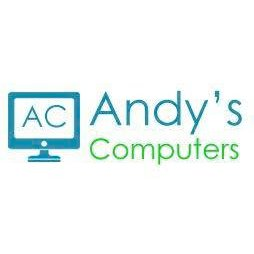 Andy's Computers