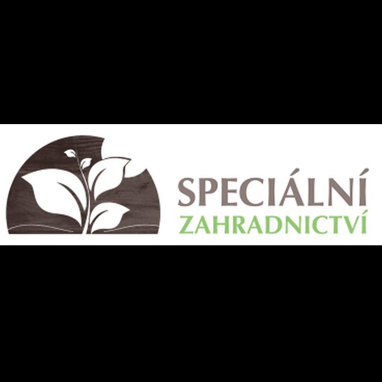 Speciální Zahradnictví