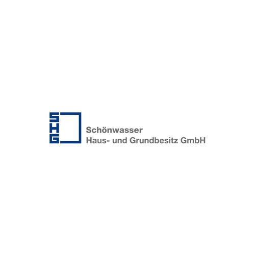 Bild zu Schönwasser Haus- und Grundbesitz GmbH in Fürth in Bayern