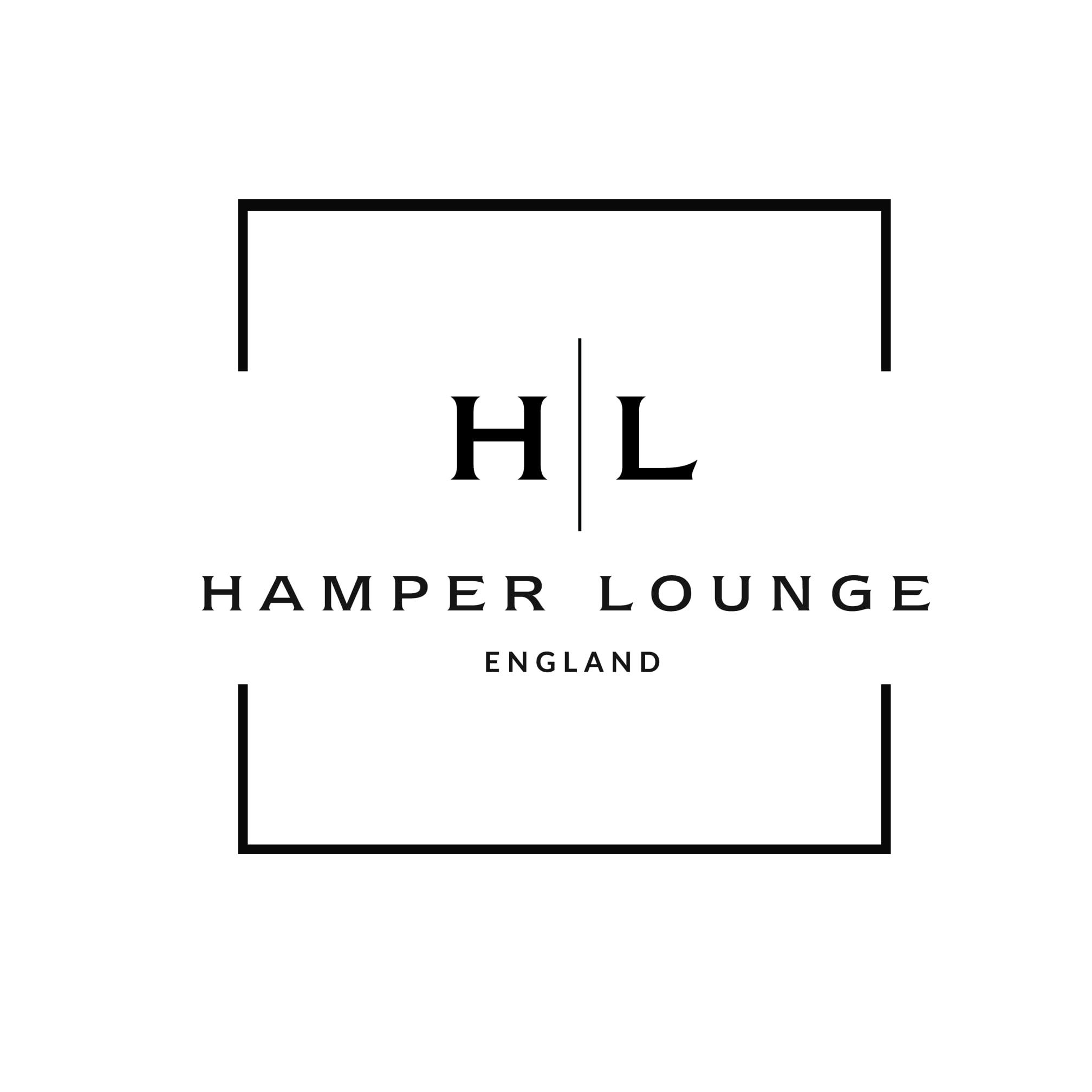 Hamper Lounge - London, London SW4 0AF - 020 3797 7557 | ShowMeLocal.com