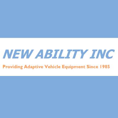 New Ability Inc - Melrose Park, IL - Auto Parts