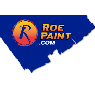 Roe Painting