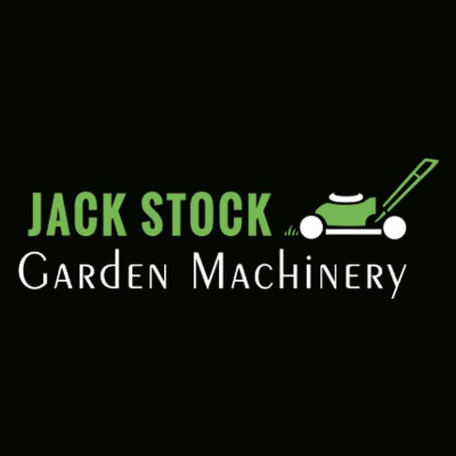 Jack Stock Garden Machinery - Wickford, Essex SS11 7RL - 01268 732184 | ShowMeLocal.com