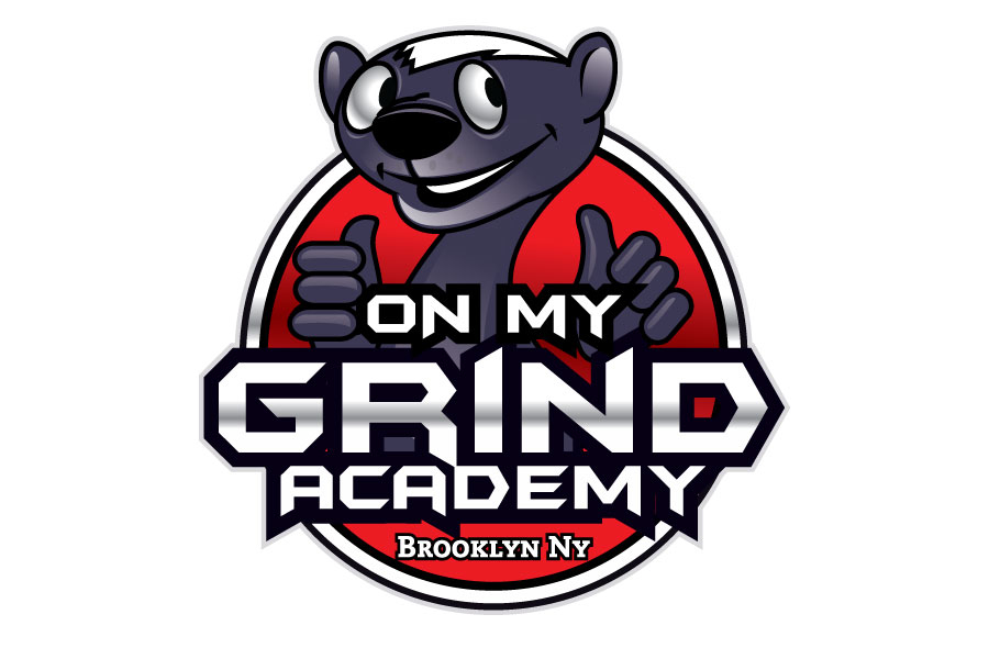 On My Grind Martial Arts and Fitness Academy