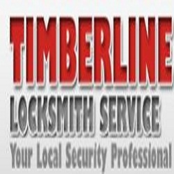 Timberline Locksmith Service