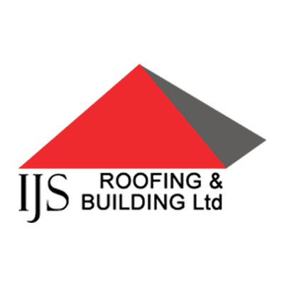 IJS Roofing & Building Ltd - Walsall, West Midlands WS9 0LN - 01213 538518 | ShowMeLocal.com