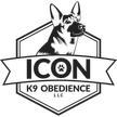 ICON K9 Obedience LLC