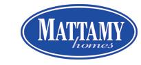 Mattamy Homes - Jacksonville, FL