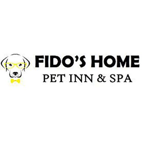 Fidos Home Pet Inn & Spa