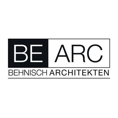 Bild zu BE ARC - Behnisch Architekten in Ludwigshafen am Rhein