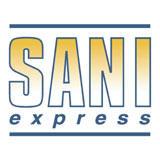 Sani Express Inc