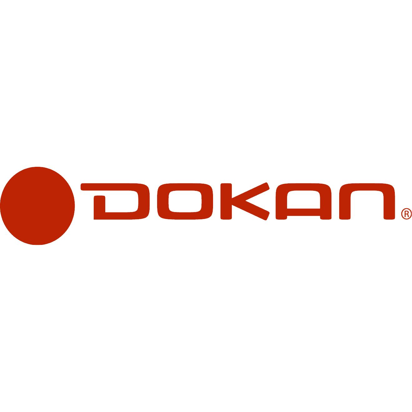 Bild zu Dokan Sportclub – Dein Fitnessclub in Berlin Weißensee in Berlin