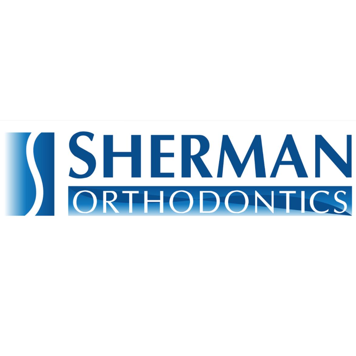 Sherman Orthodontics NYC - New York, NY 10028 - (646)370-3768 | ShowMeLocal.com