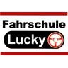 Bild zu Fahrschule Lucky in Düsseldorf