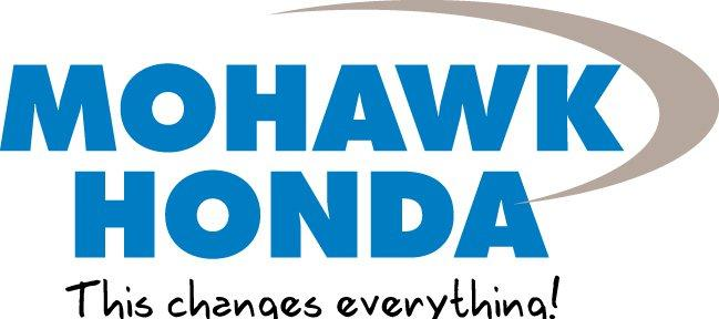 mohawk honda in scotia ny 12302