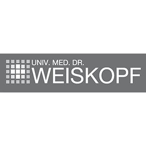 Dr. med. univ. Hans Weiskopf