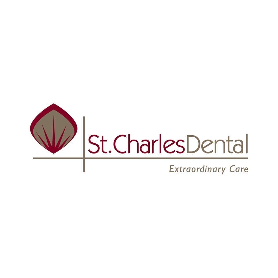 St. Charles Dental