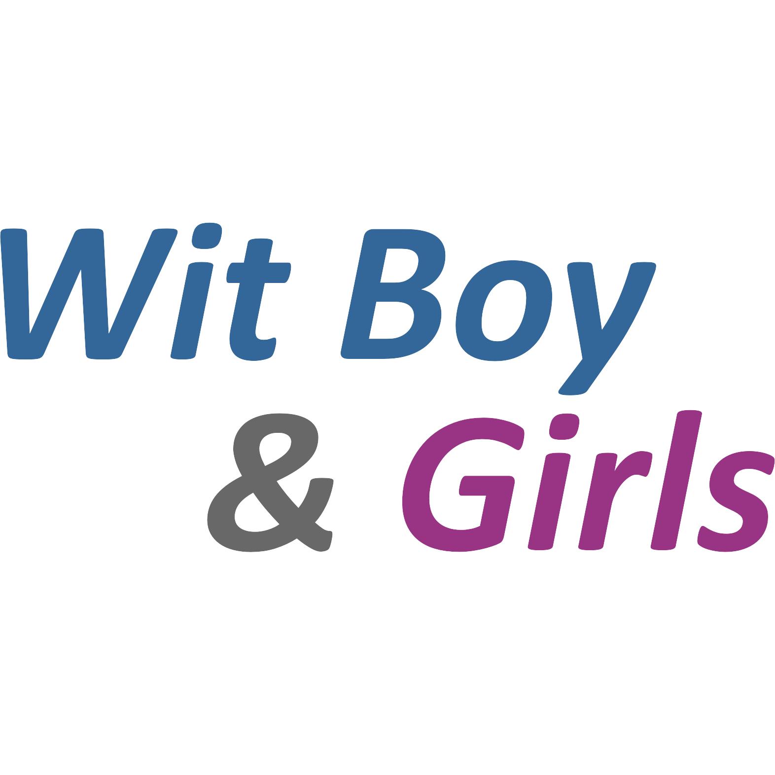 Bild zu Wit Boy & Girls - Heike Nemeth - Mode Lounge by Heike in Zwönitz