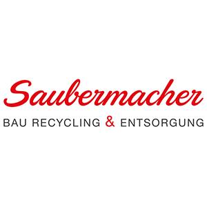 Saubermacher Bau Recycling & Entsorgung GmbH Filiale Leopoldsdorf