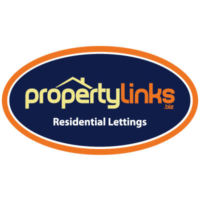 Propertylinks Lettings - CLOSED - Plymouth, Devon PL4 8HW - 01752 477351   ShowMeLocal.com