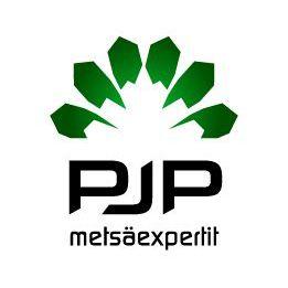 PJP Metsäexpertit Oy