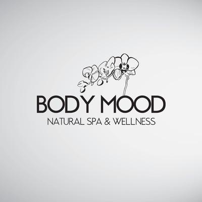 Body Mood