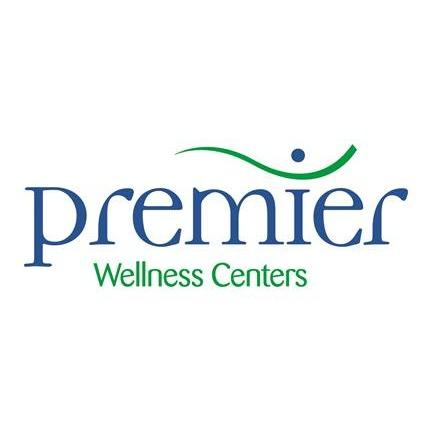 Premier Wellness Centers - Tradition Location