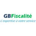 GB Fiscalité