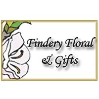 Findery Floral & Gift - Yakima, WA - Florists