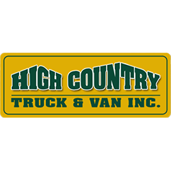 High Country Truck and Van - Fairview, NC 28730 - (828)222-2308 | ShowMeLocal.com