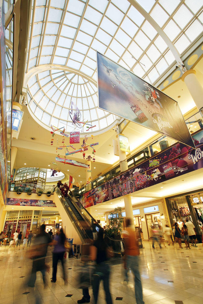 Roosevelt field mall coupons - Vacation to south beach miami