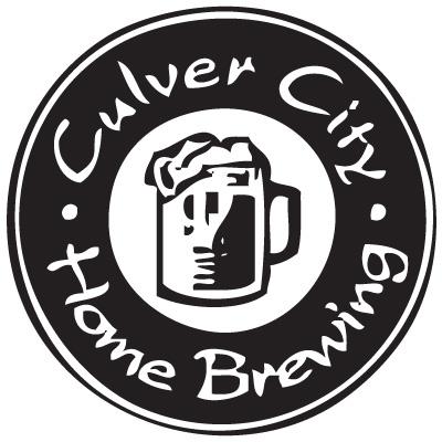 Culver City Home Brewing Supply