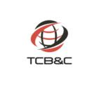 Twin Cities Baler & Compactor Co.