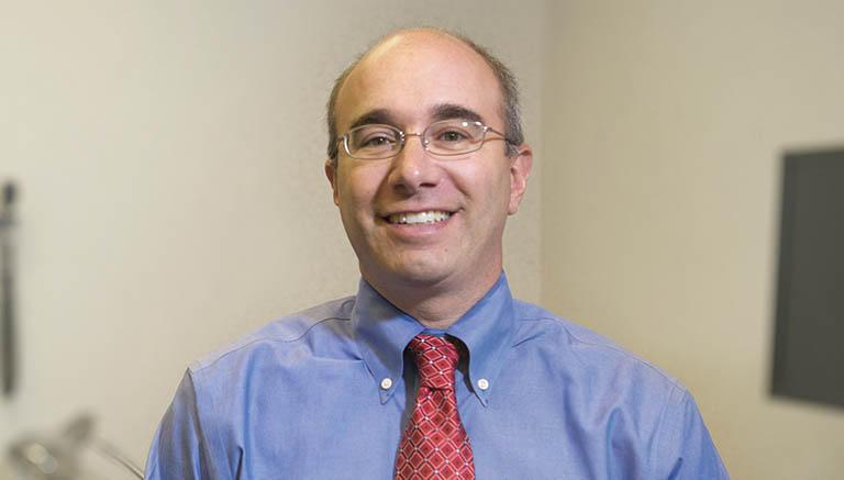 Thomas J. Panasci