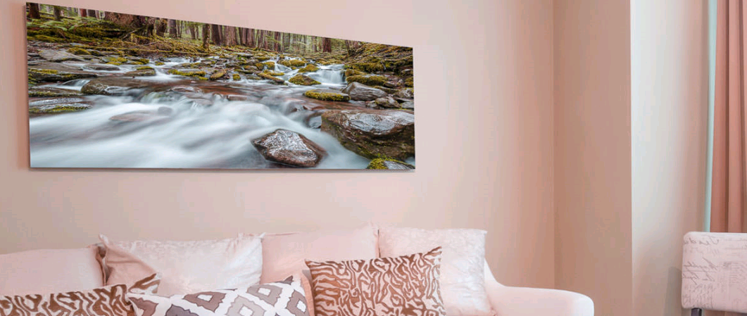 malerwerkst tte greiff franco k ster e k maler und abdeckungsunternehmen stuttgart. Black Bedroom Furniture Sets. Home Design Ideas