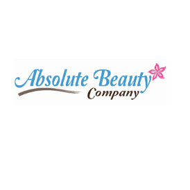 Absolute Beauty Company, PLLC
