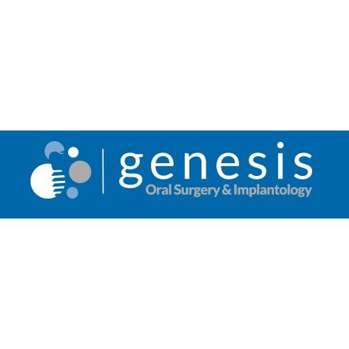 Genesis Oral Surgery and Implantology: Antoine Johnson, DDS