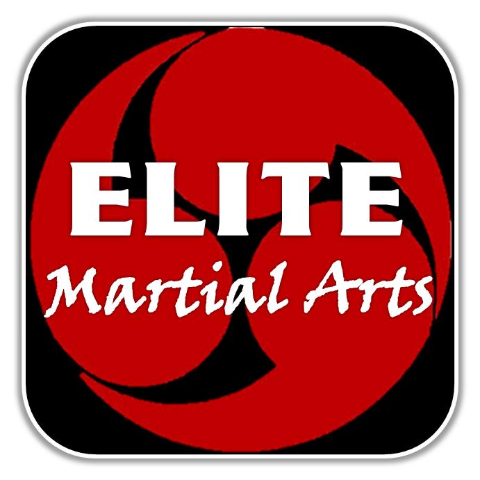 Elite Martial Arts - Rockaway, NJ 07866 - (973)361-0100 | ShowMeLocal.com