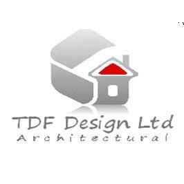 TDF Design Ltd - Halesowen, West Midlands B62 9SW - 01216 026581   ShowMeLocal.com