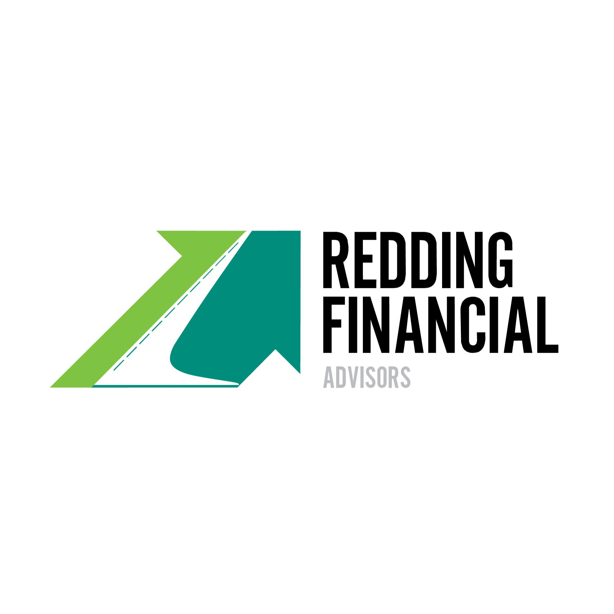 Redding Financial Advisors