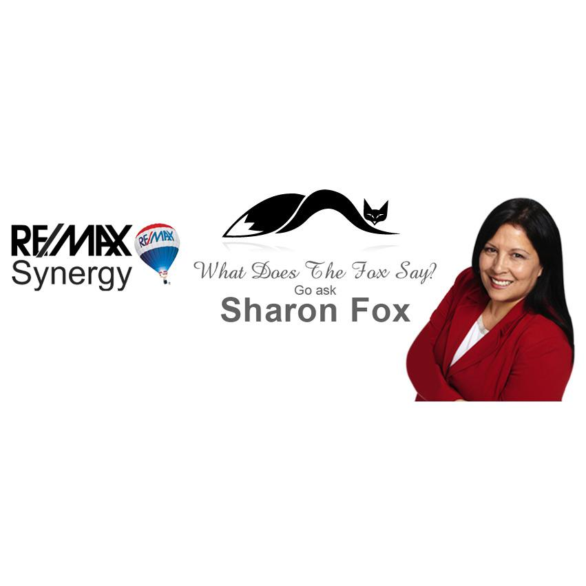 Sharon Fox Real Estate Agent | RE/MAX Synergy - North Branch, MN - Real Estate Agents