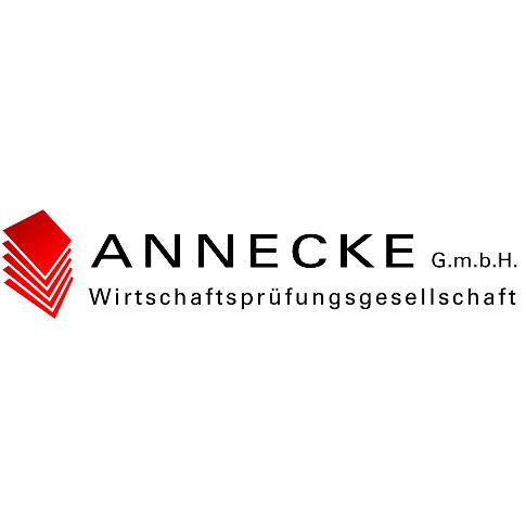 Fotos de Annecke & Partner Wirtschaftsprüfer Steuerberater Partnerschaftsgesellschaft mbB