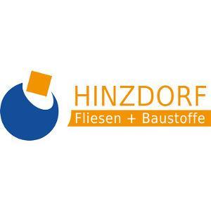 Fliesen + Baustoffe Ilka Hinzdorf GmbH