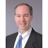 Sean P Pinney, MD