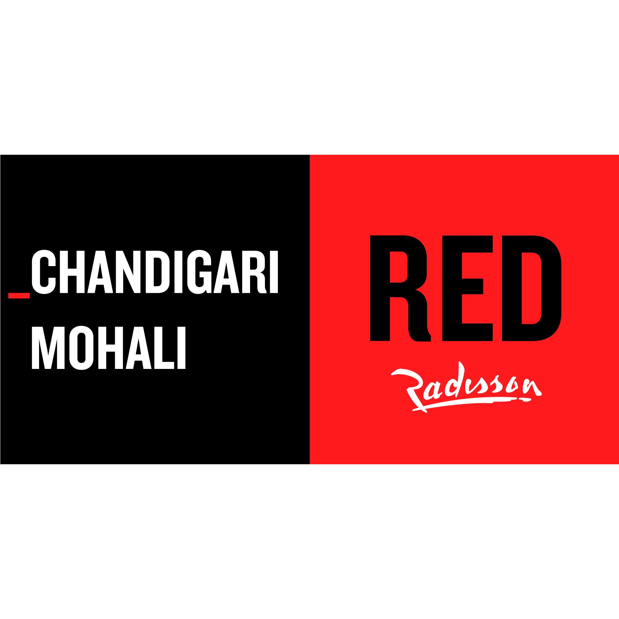 Radisson RED Chandigarh Mohali