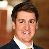 Joe Hanson - RBC Wealth Management Financial Advisor - Wayzata, MN 55391 - (952)476-3554 | ShowMeLocal.com