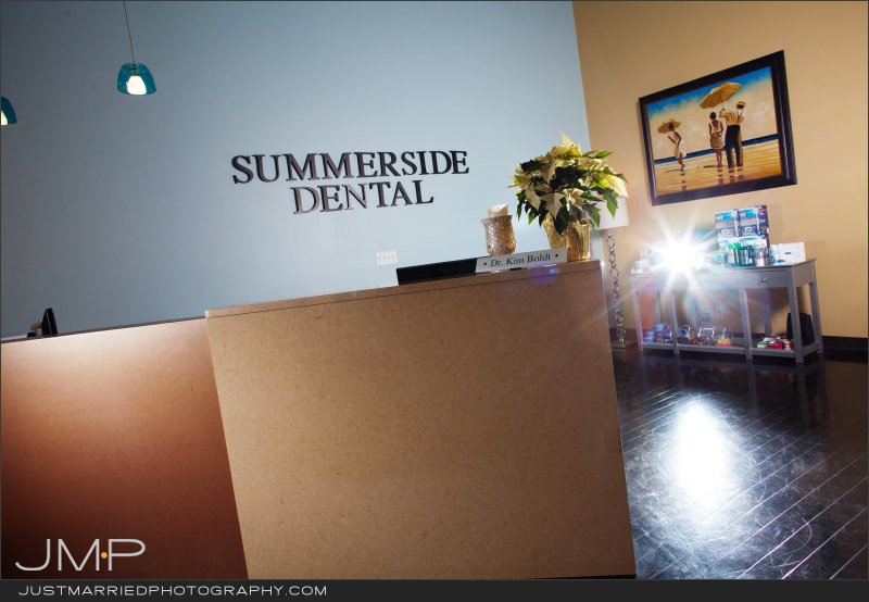 Summerside Dental