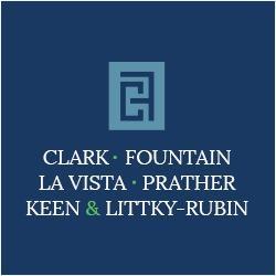 photo of Clark, Fountain, La Vista, Prather, Keen & Littky-Rubin
