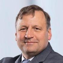 Ludwig Henneberger
