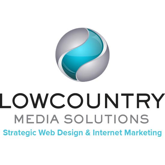 Lowcountry Media Solutions LLC